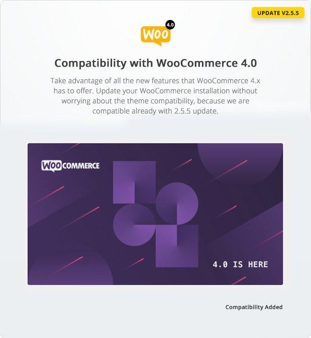 asdewe <b>Versión:</b> v2.5.5 | <b>Licencia:</b>GPL |<b>Autor:</b>Madras Themes |<b>Última actualización:</b> 12/3/2020<strong>Donde comprarlo: </strong>https://themeforest.net/item/electro-electronics-store-woocommerce-theme/15720624<b>Documentación:</b>https://docs.madrasthemes.com/electro/<strong>Demo:</strong>https://transvelo.github.io/electro/<strong>Documentación para elementor:</strong> https://docs.madrasthemes.com/electro/topics/elementor-elements/
