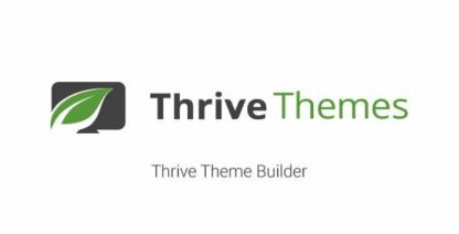 themesthrive
