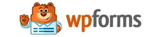 wp-forms123