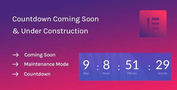 CountdownComingSoonCodeCanyon