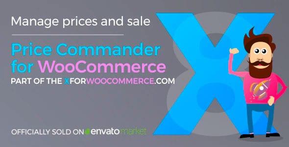 PriceCommanderCodeCanyon