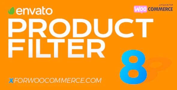 ProductFilterCodeCanyon